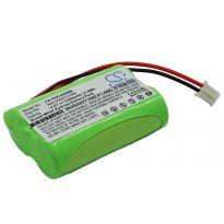 Аккумулятор Philips Avent SC477, SC484, SC487 1200mah