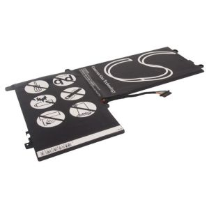 Аккумулятор CameronSino для HP ElitePad 900 3350mah
