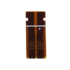 Аккумулятор CameronSino для Samsung Galaxy Tab 4 7.0 SM-T230 (EB-BT230FBE) 4000mah