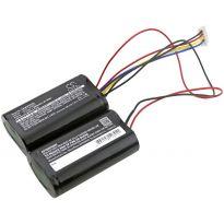 Аккумулятор Beats Pill XL 6800mah CS