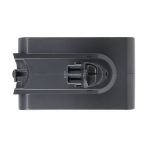 Аккумулятор Pitatel для Dyson DC58, DC59, DC61, DC62, V6 2000mah