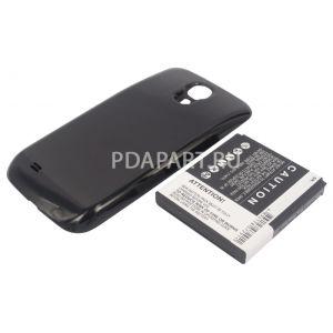Аккумулятор CameronSino для Samsung Galaxy S4 i9500 (B600BE) 5200mah черный