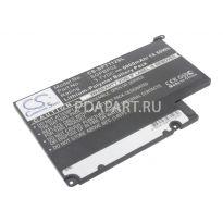 аккумулятор Sony Tablet S 5000mah CS-SPT112SL