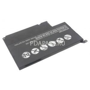 Аккумулятор CameronSino для Sony Tablet S1, S2 5000mah