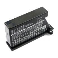 Аккумулятор LG VR6270, VR63406, VR64701, VRF4042 2600mah CS