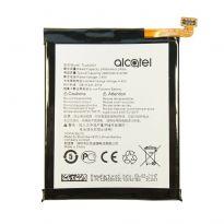 Аккумулятор Alcatel Shine Lite 5080X 2460mah