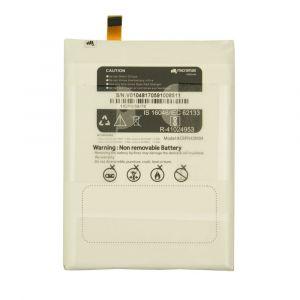 Аккумулятор Micromax Q4251 4000mah