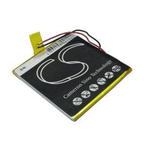 Аккумулятор CameronSino для Archos AV405 2100mah