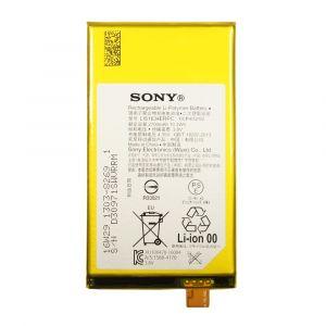 Аккумулятор Sony Xperia X Compact 2700mah