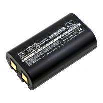 Аккумулятор DYMO 260P, 280 650mah