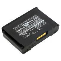 Аккумулятор SENNHEISER SK D1, SK9000 2200mah