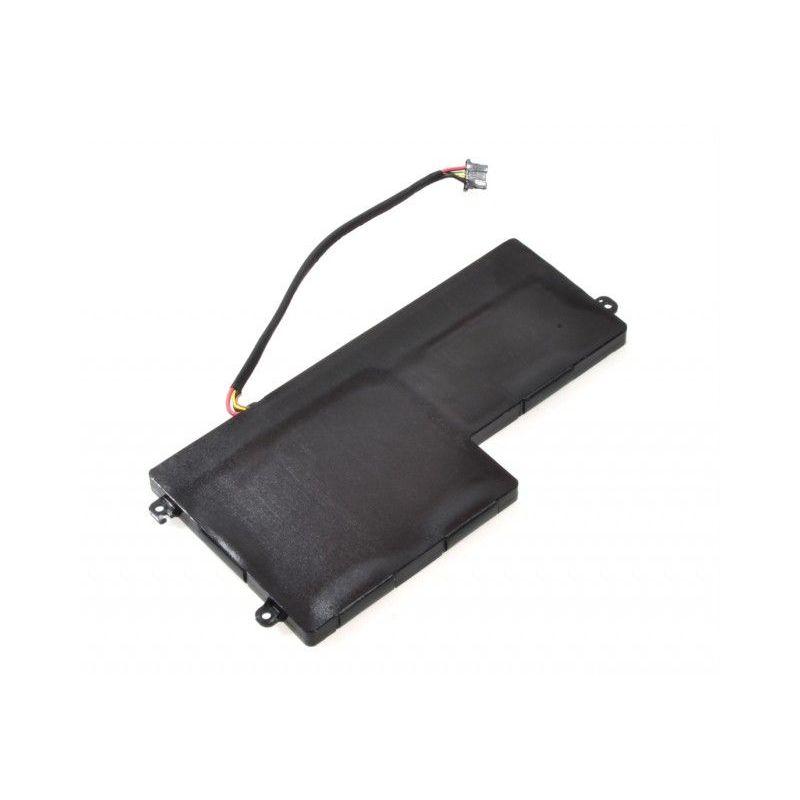 Аккумулятор Pitatel для Lenovo ThinkPad T440, T440s, T450, T450s, X230s,  X240, X240s, X250, X260, X270 4400mAh