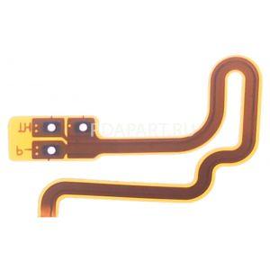 Аккумулятор CameronSino для Apple iPod Nano 7 200mah