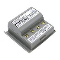 Аккумулятор Sokkia BDC35, BDC35A 2700mah