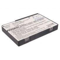 Аккумулятор Nintendo DS, DS Lite 105mah