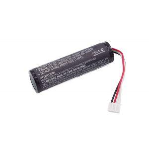 Аккумулятор CameronSino для Flir i2, i3, i5, i7 3400mah