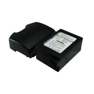 Аккумулятор CameronSino для Sony PSP 1000 3650mah