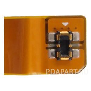 Аккумулятор CameronSino для LG G2 D802 3000mah