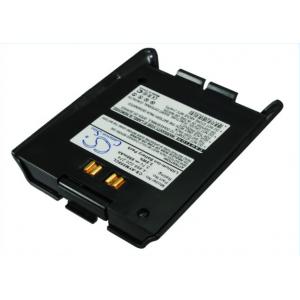 Аккумулятор CameronSino для Avaya MM588 950mah