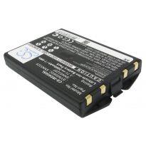 Аккумулятор Iridium 9500, 9505 2000mah