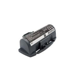 Аккумулятор CameronSino для Karcher WV5, WV7, WV50, WV70 2000mah