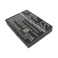 Аккумулятор Opticon H21, H22 3060mah