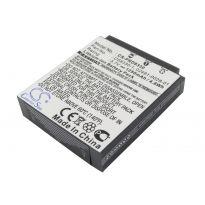 Аккумулятор ACER CP-8531, CR-8530 1250mah