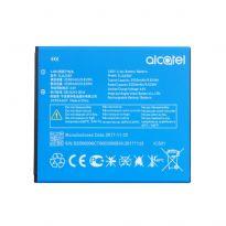 Аккумулятор Alcatel 5011A A3 Plus 3G 2550mah