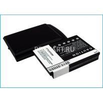 аккумулятор HP IPAQ 210/214/216 3650мАч CS-HIQ200XL