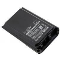 Аккумулятор Vertex VX-230, VX-231 2600mah Li-ion