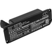 Аккумулятор Bose Soundlink Mini 2 2200mah