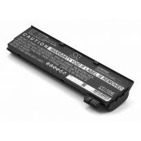 Аккумулятор Lenovo 0C52862, 45N1124, 45N1125 4600mah