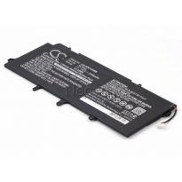 Аккумулятор HP EliteBook 1040 G1, G2 (Folio) 3400mAh