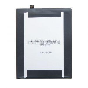 Аккумулятор Micromax E481 2900mah