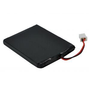Аккумулятор CameronSino для Sony PlayStation 3 Wireless Keypad 570mah