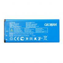 Аккумулятор Alcatel 4049D U3 3G 1530mah