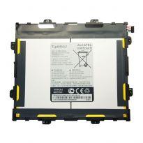 Аккумулятор Alcatel One Touch POP 10 P360X 4600mah