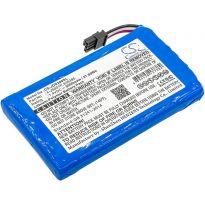Аккумулятор JDSU SmartOTDR, VIAVI MTS-2000 5000mah