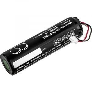 Аккумулятор CameronSino для Philips Avent SCD620, SCD630 3000mah