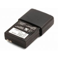 Аккумулятор Kenwood TH-22, TH-42, TH-44, TH-79, TK-208, TK-308 1000mAh