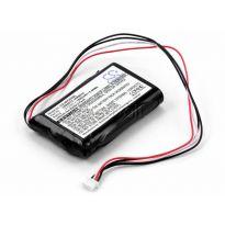 Аккумулятор IBM ServeRAID 8k 1800mAh