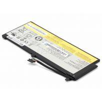 Аккумулятор Lenovo Miix 2 8 4590mAh