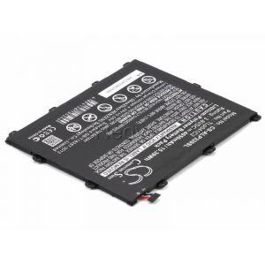Аккумулятор CameronSino для Alcatel OneTouch POP 8 P320A 4050mAh