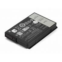 Аккумулятор Dell Latitude 12 - 7202 3500mAh