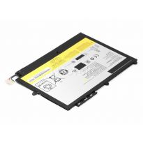 Аккумулятор Lenovo Miix 2 10, Miix 3 10 6760mAh