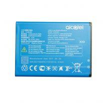 Аккумулятор Alcatel 5047D U5 HD 2200mah