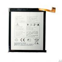 Аккумулятор Alcatel A7 OT-5090Y 4000mah