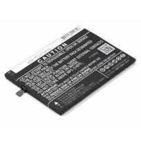 Аккумулятор Lenovo A7010 3200mAh