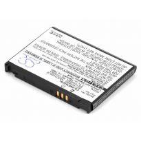 Аккумулятор Samsung AB503445CE, BST4048BE, BST5268BE 750mAh