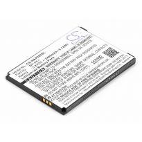 Аккумулятор Highscreen Boost 2, Innos D10 2400mAh